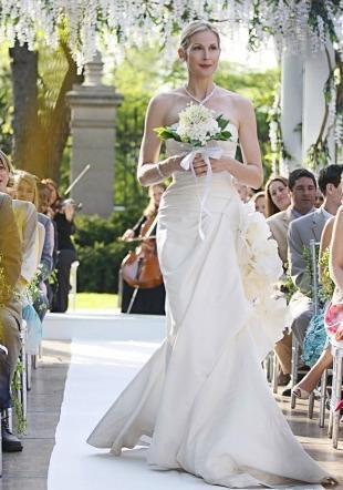 lilywedding
