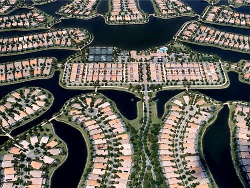 Skye Isle II, Florida, 2009 (by: Christoph Gielen)