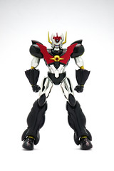 Max Factory Mazinkaiser (NelMan) Tags: max toy robot factory action philippines super figure arnel acm alloy 2010 mazinger mazinkaiser chogokin maxfactory superrobot gokin nelman manlises arnelmanlises maxgokin maxalloy