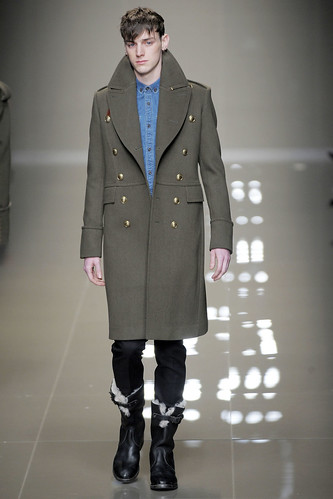 Danny Arter3006_FW10_Milan_Burberry Prorsum_HQ(diorboy@mh)