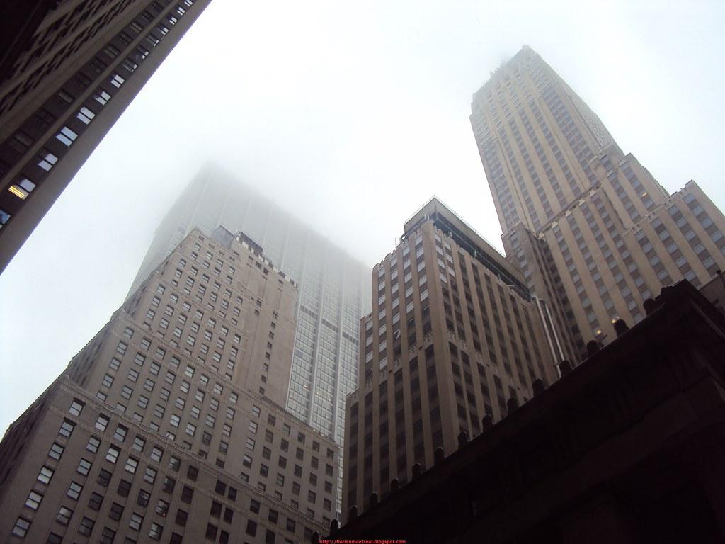 2009-12-31_009