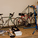 Building the Surly-5