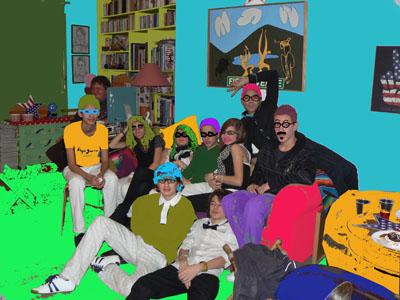 portrait de groupe.jpg