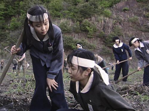 少女たちの日記帳_02