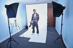 One of my World (Herinirina) Tags: studio nikon flash sb600 backdrop nikkor madagascar speedlight softbox antananarivo 2470mm teejay strobist d700 madagascarphotographer teeprod