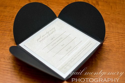 Baltimore Maryland Baby Child Family Photographer Gift Certificate