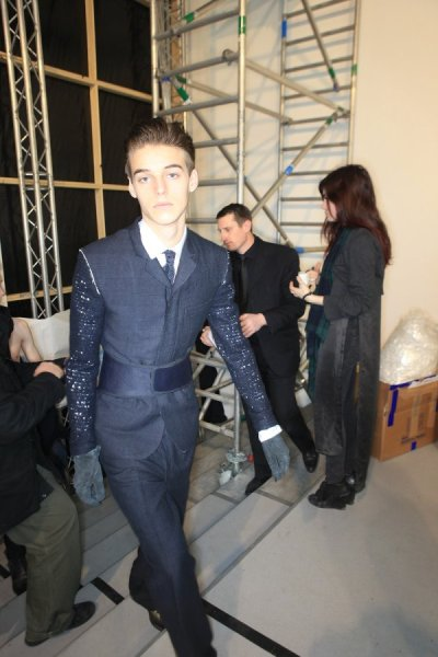 Robbie Wadge3229_FW10_Paris_Lanvin BS(Dazed Digital)