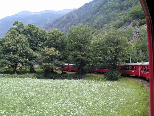 200308_Glacier Express_Swiss