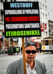 Frank Chu (pix.plz) Tags: sanfrancisco portrait frankchu sfist 12galaxies pixplz