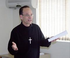 Pastor German Novelli