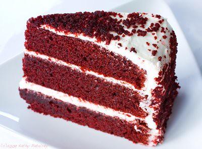 red-velvet-vegan-cake-400-8