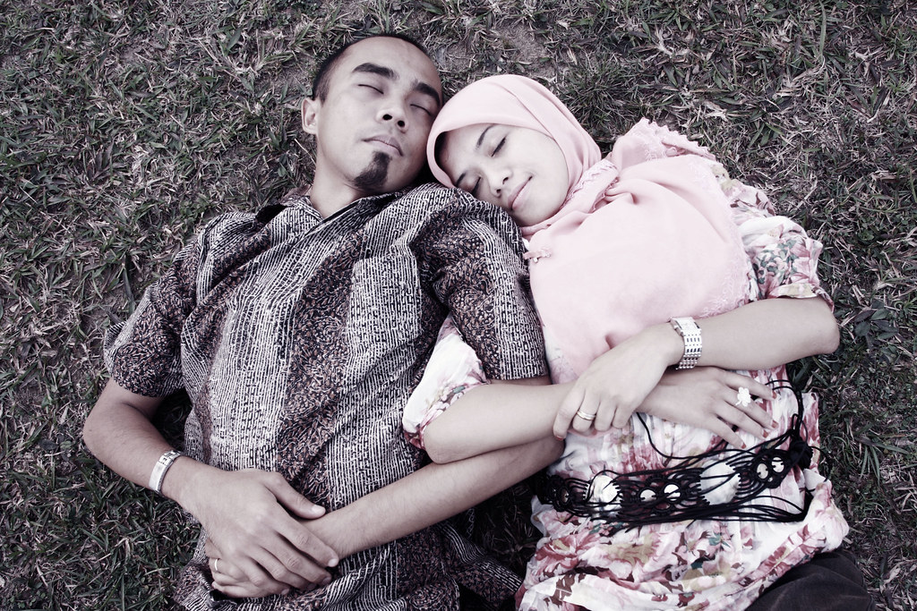Rashdan & Jehan