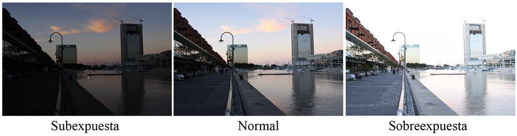 Caminando por Puerto Madero copy