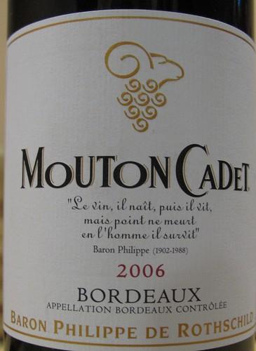 MoutonCadet 2