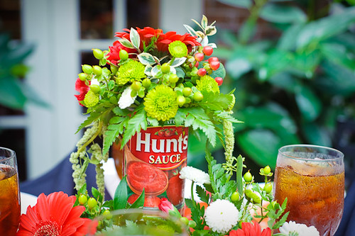 1002_BlissDom10_250 by DawnMHSH.