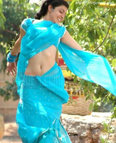 http://www.cinegemini.com, Kajal Agarwal