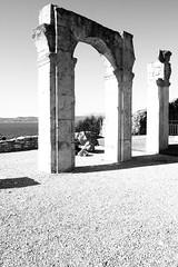 Salve, o venusta Sirmio (Magnoli@) Tags: lago garda sirmione rivadelgarda catullo 14febbraio svalentino