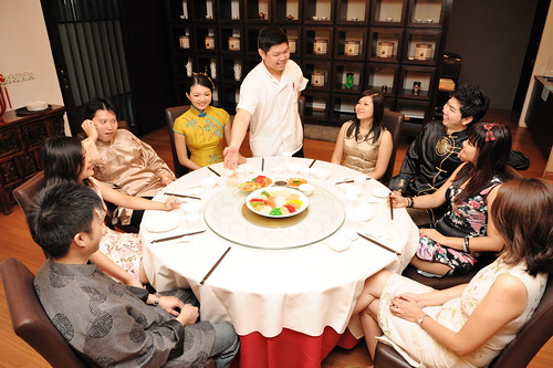 Foodie CNY (11)