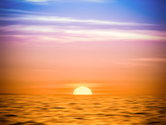 Abar hobeto dekha (aftab.) Tags: sunset australia darwin