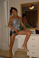 cuba girlfriend