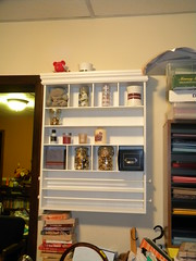 Wall Unit 1 - Day 15
