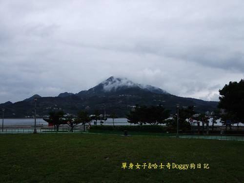 2010-01-06-101