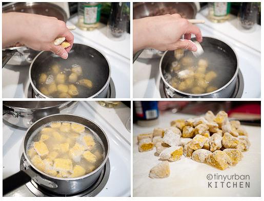 CookingGnocchi-2