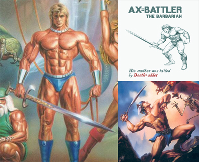 ax_battler_golden_axe