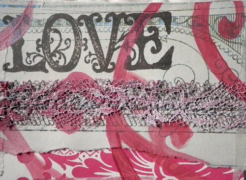 arts 110