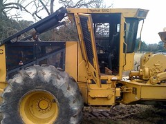 Tigercat 620C Skidder with Grapple, Winch, 5300 Hours for Sale (Jesse Sewell) Tags: cat forsale forestry logging 360 caterpillar 525 winch 630 deere 660 grapple 545 620 catarpillar 560 tigercat 460 timberjack 848 catrpiller 648h singlearch 525b 360c 450c 560c 610c 660c 620c catrpillar 540h 640g 535b 460c 525c wwwskidderzonecom skidderzone 518c 540g dualarch 535c wwwjessesewellwordpresscom wwwyoutubecomuserskidderzone wwwflickrcomphotosskidderzone 545c 648g 748g 548g 548g2 548gii 540g2 540gii 540giii 548g3 540g3 640g2 640gii 640giii 640g3 640h 548h 748h 848h 848g3 848giii 848g2 648gii 630c 630d e620c