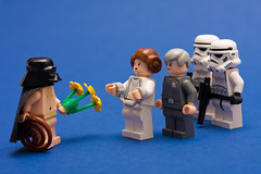 Darth Vader - Only you could be so bold (Sad Old Biker) Tags: pictures uk flowers wallpaper england storm trooper brick film canon dark movie naked print poster geotagged photography death star photo starwars funny europe kevin force lego you photos lol joke awesome side images humour lord best card photograph darth empire laugh be only jedi whip stormtrooper imperial parody spoof vader wtf lmao ever coolest greeting cutest sith bold anthropomorphism anthropomorphic tk421 lampoon humourous stormie poulton tarkin moff sendup kevinpoulton sadoldbiker finniest