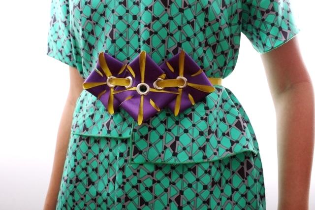 Flower Belt (2)-----