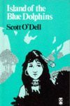 4376495613 dde2f8e8a0 m Top 100 Childrens Novels #45: Island of the Blue Dolphins by Scott ODell