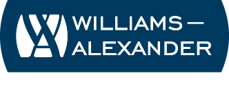 Williams-Alexander Real Estate Group