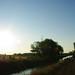 Canal de Castilla_9