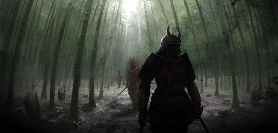 dibujos-guerra-batalla