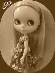 Mi reina ☆★