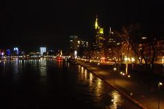 Frankfurt (karsten13) Tags: feldberg 27022010