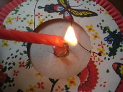 Lantern Festival of 2010