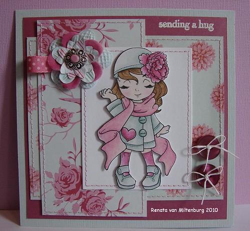 kaarten februari 2010 013