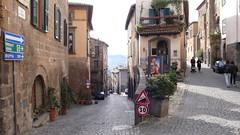 100227_Orvieto (5) (evan.chakroff) Tags: evan italy italia 2009 orvieto evanchakroff chakroff evandagan