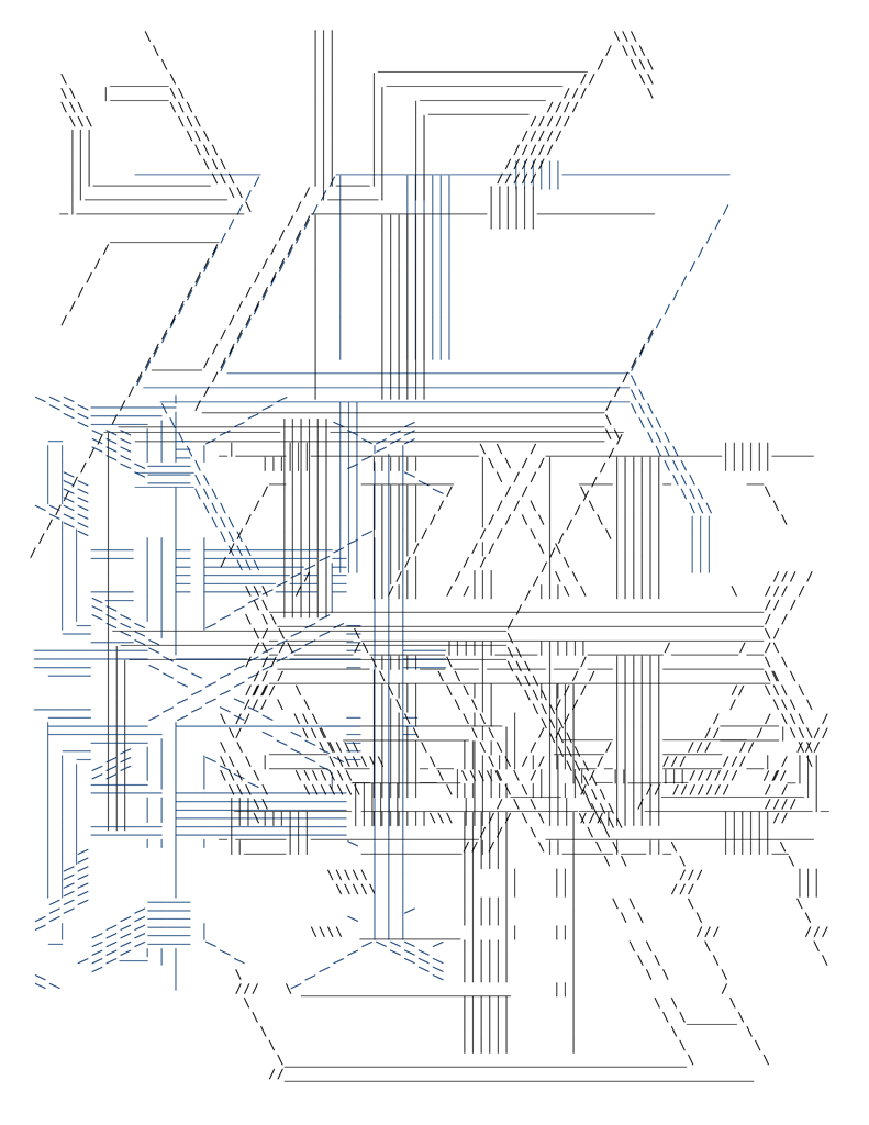 gridworks2000-blogdrawings-collage050