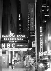 30 Rock (jiggafly) Tags: newyork 30rock