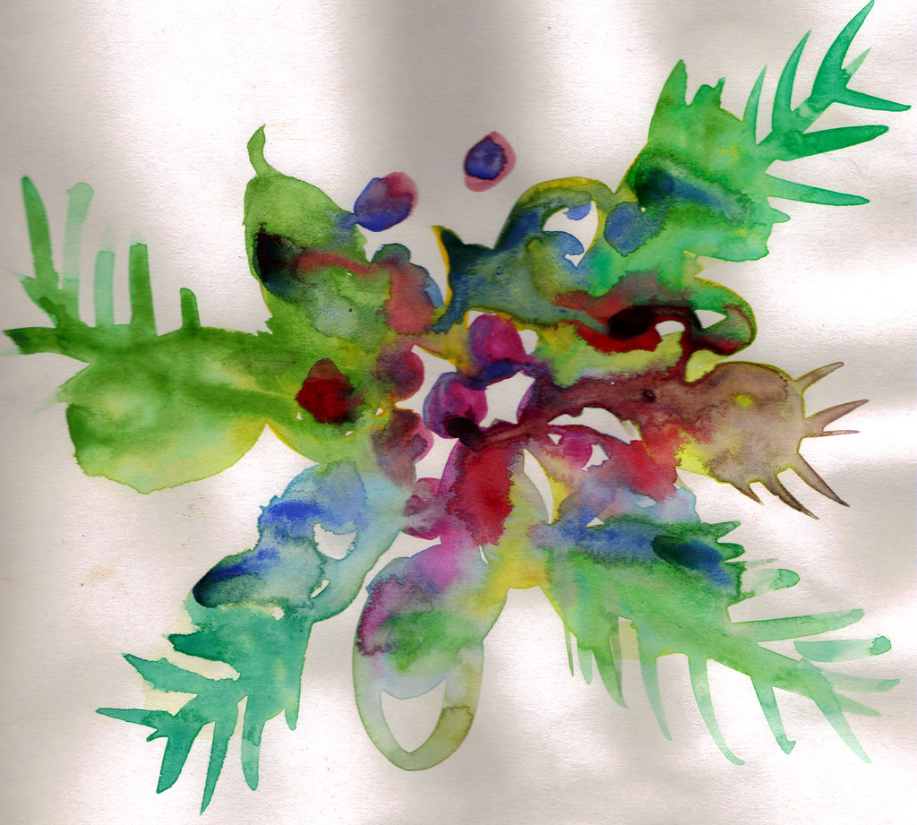 watercolour-fabric