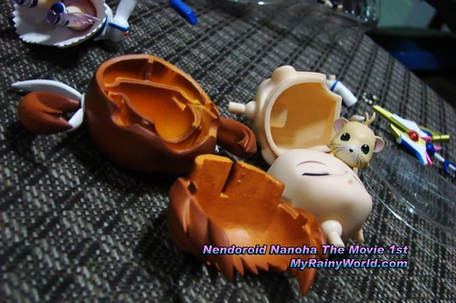 Nanoha_20