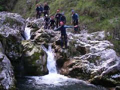 "Salto de 4 metros • <a style=""font-size:0.8em;"" href=""http://www.flickr.com/photos/46725426@N02/4403747386/"" target=""_blank"">View on Flickr</a>"