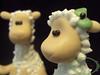 Sheep 2 (ChoueiriCakeCo.) Tags: sheep royal icing caketopper fondant ewe gumpaste sugarpaste cupcaketopper aine2 sugarmodelling lorrainemckay iloveewe