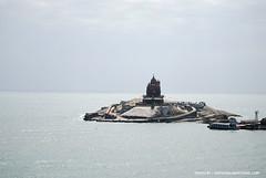 DSC_0662 (Ormastudios) Tags: sea india nature kerala scenary