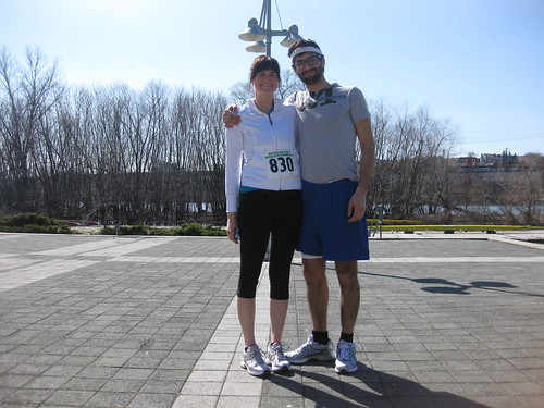 northeast roadrunner's 10k