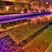 Colorful Changzhou.